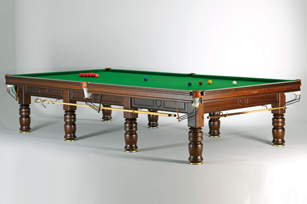 Tagora Snooker | Billares SAM