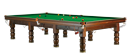 Tagora Snooker